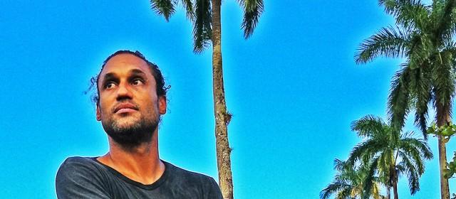 Pressebild-William-White_jamaica 3_palm trees