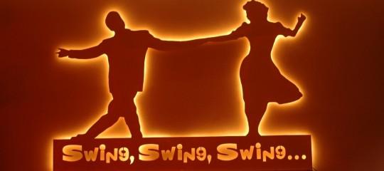 swing swing swing im ono kreutz nidau