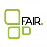 Fair_logo_original_400x400