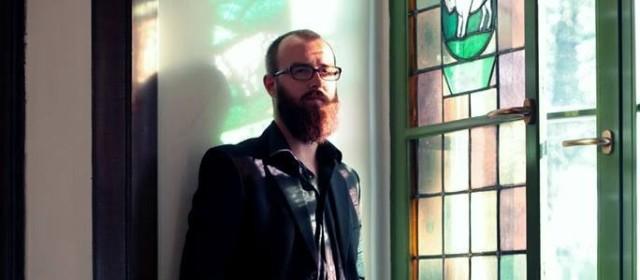 Peter J Birch - fot - Ala Protasewicz - promo2