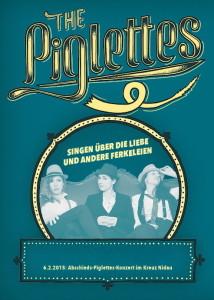 Piglettes_FlyerKreuz