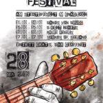 bandfest_flyer_kl