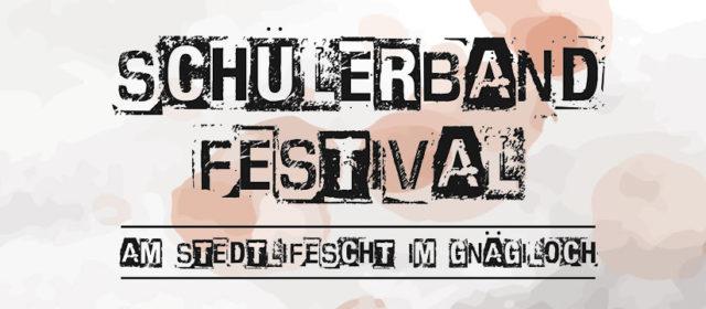schbandfestval_header