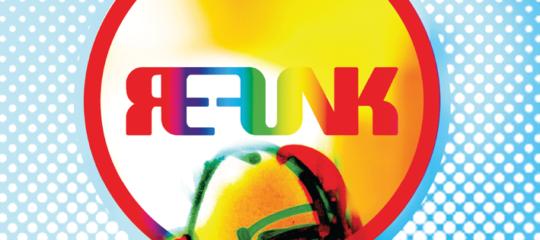 refunk-kreuz-opt Kopie