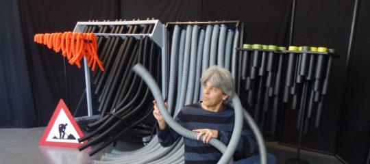 tubes_n_loops Kopie